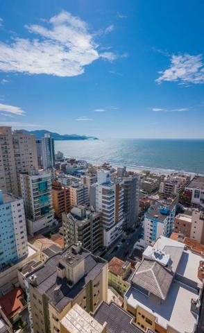 Apartamento bem localizado a venda em Itapema!!!! CO375 - Foto 12