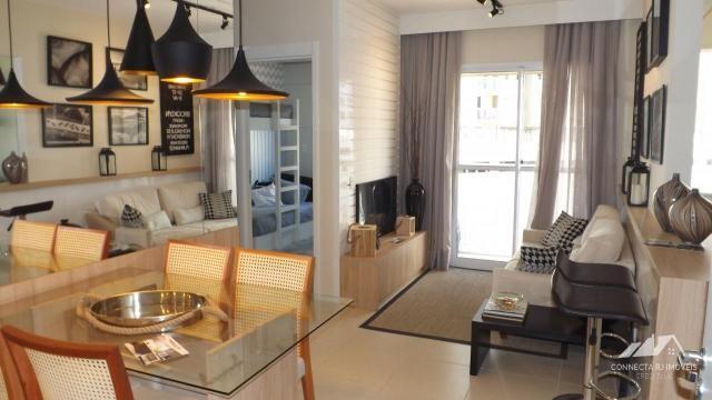 Apartamento à venda com 3 dormitórios em Del castilho, Rio de janeiro cod:43151 - Foto 3