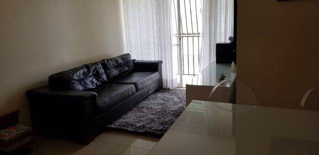 Apartamento 3 quartos em Taguatinga Norte CNB 14