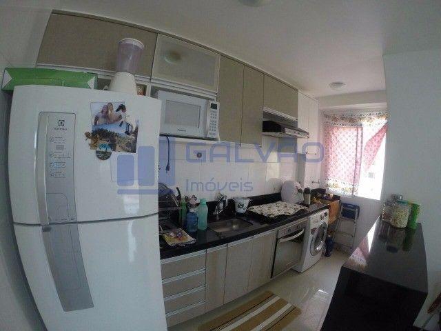 Apartamento 03 quartos na Praia da Baleia Manguinhos, Vila Itacaré. Serra-ES