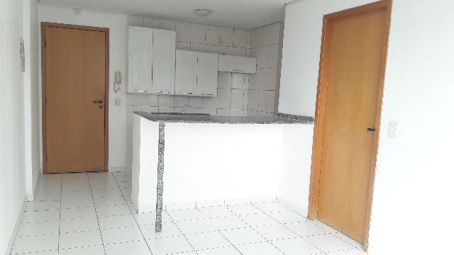Residencial Costa Verde