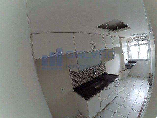 Apartamento 2 quartos com suíte em Colina de Laranjeiras,Recreio das Palmeiras Serra - ES