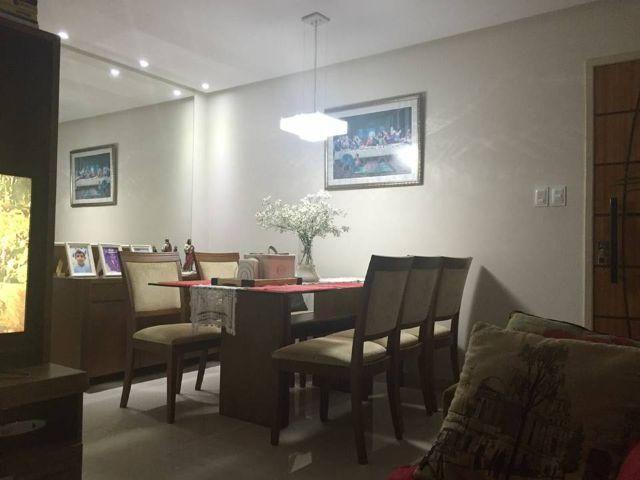 Apartamento com 2 quartos no Canela, 70m², Reformado, 2 Vagas, Nascente - Oportunidade
