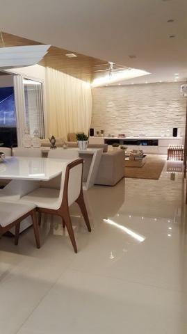 Apartamento 3 ou 4 Quartos, 166 m² na 404 sul - Urban Soberano - Foto 15