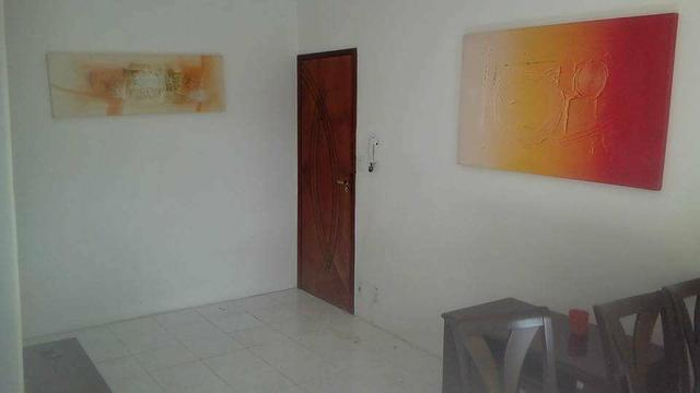 Alugo Apartamento Atalaia