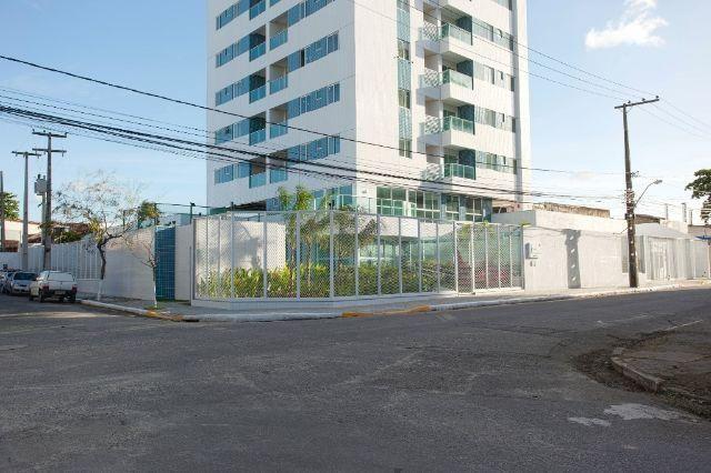 SV - Apartamento na Ilha do Retiro, 3 Quartos, 1 Suíte, 1 Vaga, Piscina