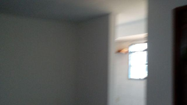 Apartamento 2 quartos ótima localização 985127685