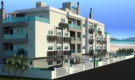 Apartamento na Praia dos Ingleses