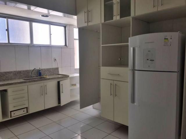 Apartamento à venda com 3 dormitórios em Pituba, Salvador cod:27-IM318656 - Foto 8