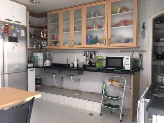 Casa à venda com 5 dormitórios em Itaigara, Salvador cod:27-IM315177 - Foto 8