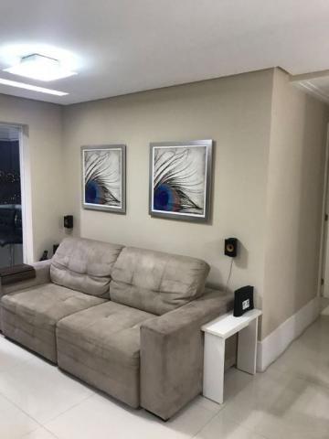 Apartamento à venda com 3 dormitórios em Piatã, Salvador cod:27-IM319394 - Foto 2