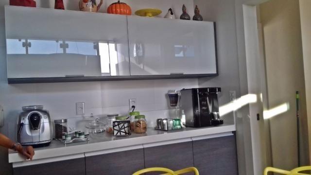 Casa à venda com 4 dormitórios em Itaigara, Salvador cod:27-IM312712 - Foto 18