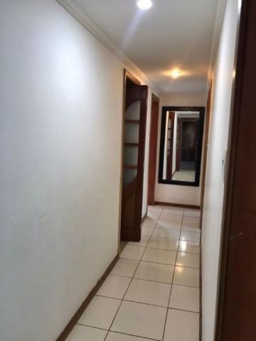 Apartamento à venda com 3 dormitórios em Pituba, Salvador cod:27-IM318656 - Foto 2