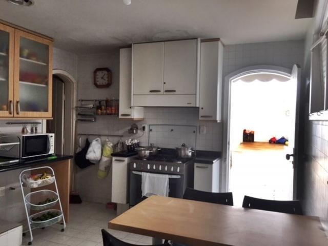 Casa à venda com 5 dormitórios em Itaigara, Salvador cod:27-IM315177 - Foto 7