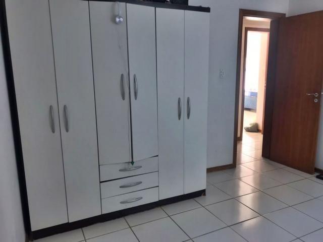 Apartamento à venda com 3 dormitórios em Pituba, Salvador cod:27-IM318656 - Foto 15