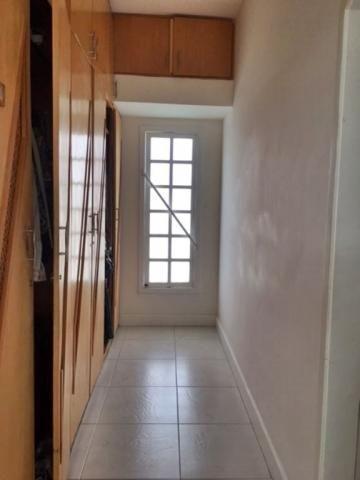 Casa à venda com 5 dormitórios em Itaigara, Salvador cod:27-IM315177 - Foto 4