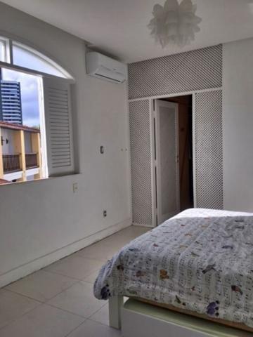 Casa à venda com 5 dormitórios em Itaigara, Salvador cod:27-IM315177 - Foto 11