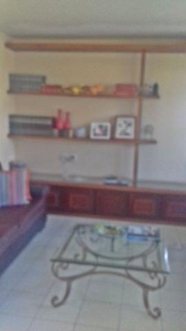 Casa à venda com 4 dormitórios em Itaigara, Salvador cod:27-IM312712 - Foto 11