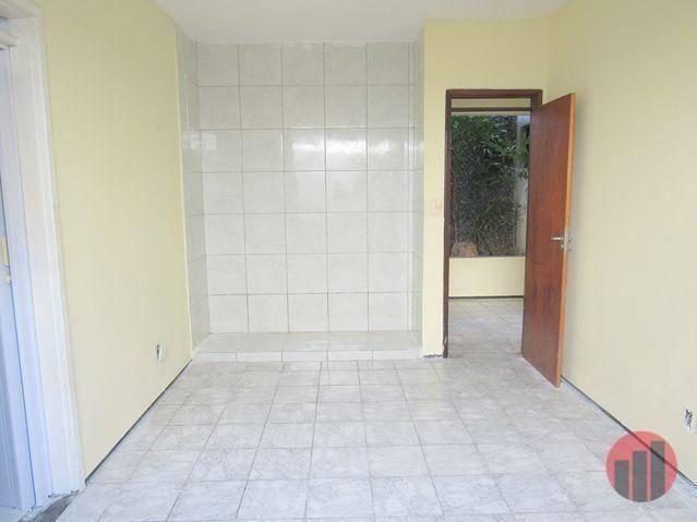 Casa com 3 dormitórios para alugar, 178 m² por R$ 1.600/mês - Cambeba - Fortaleza/CE - Foto 11