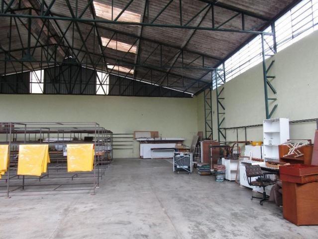 Galpão à venda, 1800 m² por R$ 1.900.000,00 - Jardim Santana - Mairiporã/SP - Foto 7