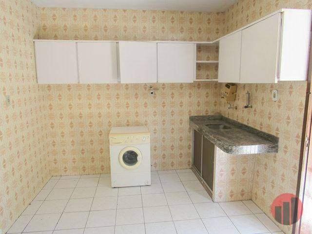 Casa para alugar, 170 m² por R$ 1.200,00 - Messejana - Fortaleza/CE - Foto 16