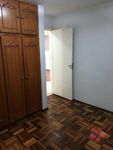 Apartamento com 3 Quartos 1 Suíte à venda, 92 m² - Cidade Jardim - Goiânia/GO - Foto 13