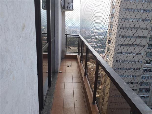 Apartamento para alugar com 4 dormitórios em Leblon, Rio de janeiro cod:861448 - Foto 10