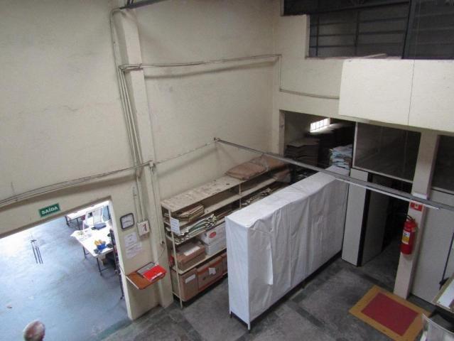 Galpão à venda, 1800 m² por R$ 1.900.000,00 - Jardim Santana - Mairiporã/SP - Foto 13