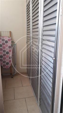 Apartamento à venda com 2 dormitórios em Rocha, Rio de janeiro cod:842733 - Foto 12