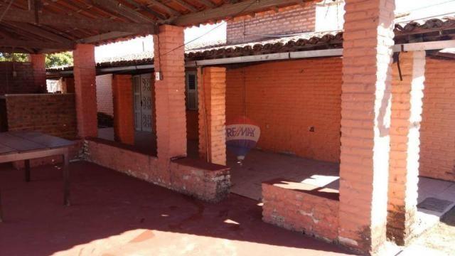 Pousada comercial à venda, Centro, Trairi. - Foto 4