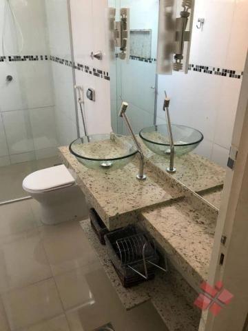 Apartamento com 3 Quartos 1 Suíte à venda, 92 m² - Cidade Jardim - Goiânia/GO - Foto 11