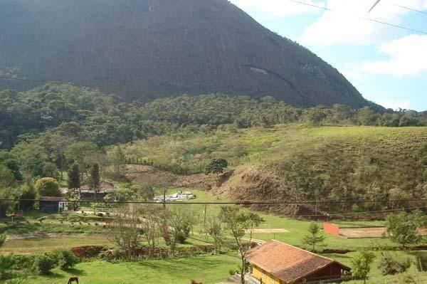 Sítio rural à venda, Colônia Alpina, Teresópolis. - Foto 4