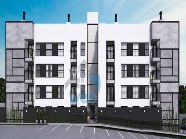 Apartamento, boa vista,dois quartos