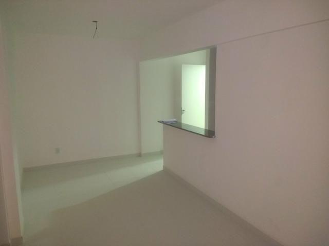 Meier, Apto. em Condomínio com Infraestrutura, 2 Quartos, Próximo ao Comercio - Foto 16