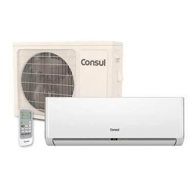 Promoção nas Instalação de ar condicionado Split