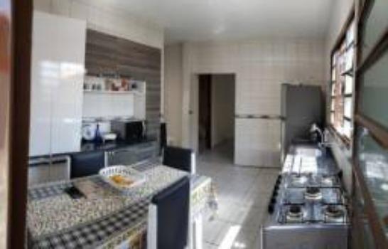 Casa térrea 03 dormitórios no Conjunto São Benedito - Foto 4
