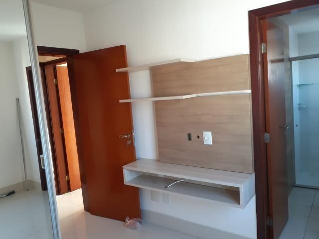 Apartamento Park Vinhais - Foto 8