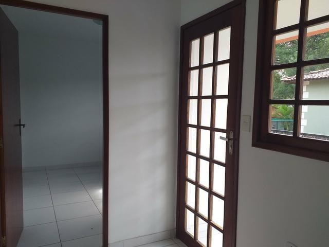 Linda casa cond. fechado, 3/4, 2 suítes, R$: 290 mil - Foto 11