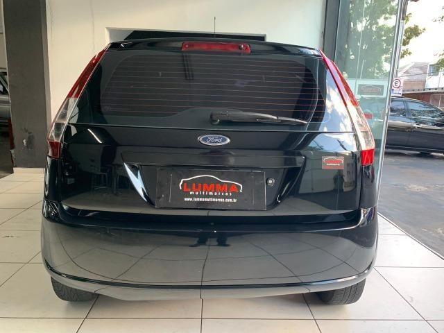 Ford fiesta hatch 1.0 flex - Foto 2
