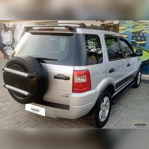 Ford Ecosport - Foto 8