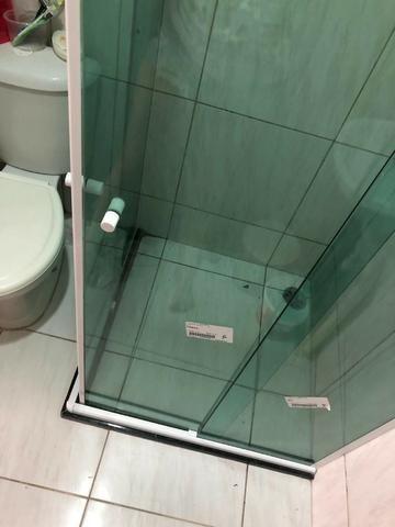 Box Para Banheiro Com Preço E Qualidade é Na Samara Box Vidros