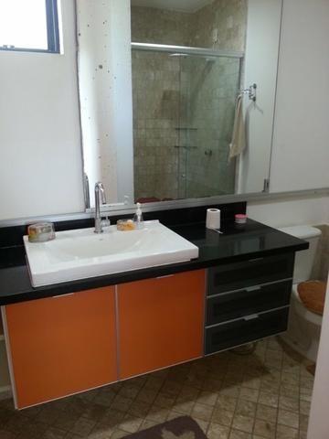 Apartamento a venda em Patamares, 1 suite, vista mar, 71 m2 - Foto 13