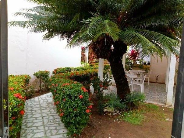 FZ00071 - Casa com 03 quartos em Stella Maris - Foto 5