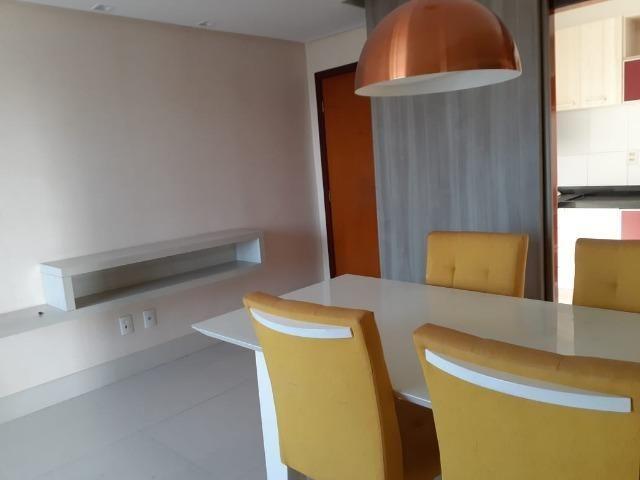 Apartamento Park Vinhais - Foto 7