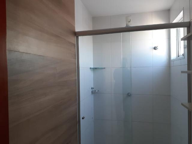 Apartamento Park Vinhais - Foto 12
