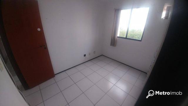 Apartamento com 3 dormitórios para alugar, 86 m² por R$ 2.400,00/mês - Jardim Renascença - - Foto 14