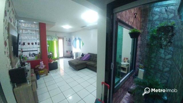 Casa com 3 dormitórios à venda, 180 m² por R$ 450.000,00 - Turu - São Luís/MA - Foto 6