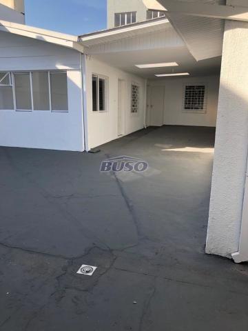 CASA no bairro Prado Velho, 10 dorms, 7 vagas - cs-022 - Foto 6