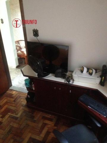Casa de 03 quartos no bairro Minas Caixa em Belo Horizonte. Cód 749 - Foto 6
