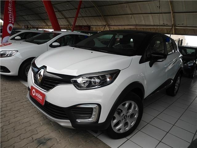 Renault Captur Zen 1.6 16v SCe X-Tronic para clientes exigentes - Foto 3